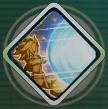 Divine Fist (Trials of Mana)