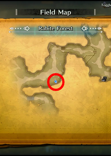 Rabite Forest Map Sparkle12 TOM.png