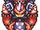 Fire Cyclops (Sword of Mana)