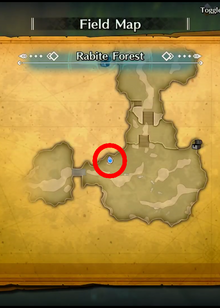 Rabite Forest Map Sparkle07 TOM.png