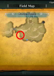Rabite Forest Map Blue Urn 01 TOM.png