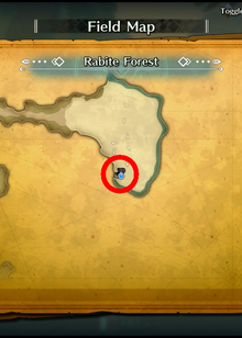 Rabite Forest Map Treasure02 TOM.png
