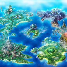 Worldmap children of mana.png