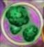 Poison Bubble