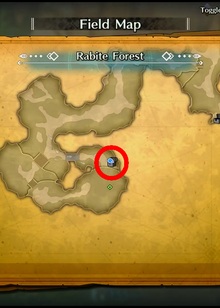 Rabite Forest Map Treasure07 TOM.png