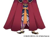 Julius (Adventures of Mana)