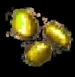 Oblong Seed LoM