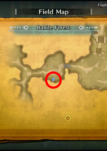 Rabite Forest Map Sparkle08 TOM.png
