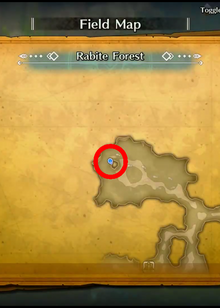 Rabite Forest Map Sparkle09 TOM.png
