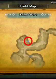 Rabite Forest Map Sparkle13 TOM.png