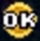 OK Icon SD3.png