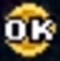 OK Icon SD3
