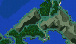 Rabite Forest Unmarked World Map SD3.png
