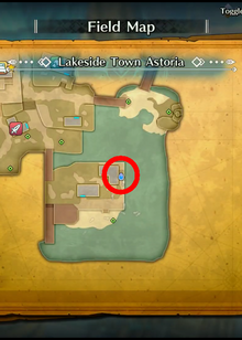 Astoria Map Sparkle14 TOM.png