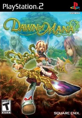 Dawn of Mana.png