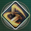 Nightblade (Trials of Mana)