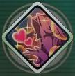 Sorceress (Trials of Mana)