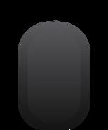PS Options Icon