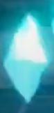 CS Gauge Large Particle TOM