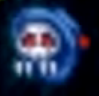 Grim Reaper Icon SD3