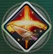 Knight (Trials of Mana)