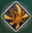 Archmage (Trials of Mana)