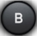 NSwitch B Icon