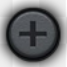 NSwitch Plus Icon