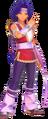 ToM-Hawkeye (Thief)