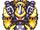 Moon Cyclops (Sword of Mana)