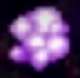 Gas Cloud Icon SD3