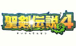 Seiken Densetsu 4 Logo.png