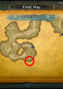 Rabite Forest Map Lil Cactus02 TOM.png