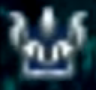 Kaiser Mimic Icon SD3