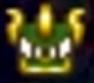 Ogre Box Icon SD3