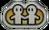 Chain Ability Icon TOM