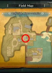 Astoria Map Sparkle21 TOM.png