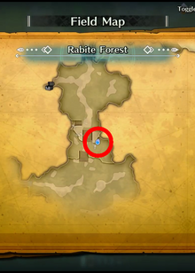 Rabite Forest Map Sparkle04 TOM.png