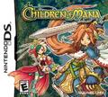 Children of Mana (US)