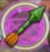 Rocket Launcher TOM.png
