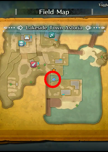 Astoria Map Sparkle12 TOM.png