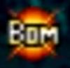 Explosion Icon SD3
