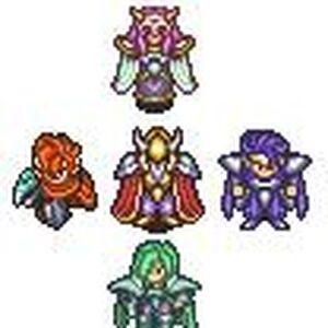 Antagonists.jpg