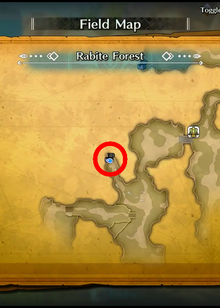 Rabite Forest Map Treasure05 TOM.png