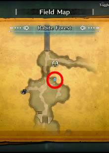 Rabite Forest Map Sparkle01 TOM.png
