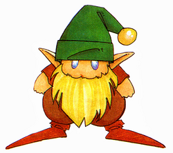 Gnome (Secret of Mana).png