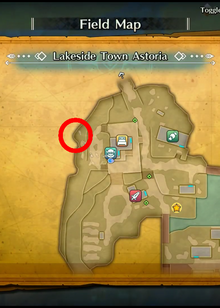 Astoria Map Red Urn02 TOM.png