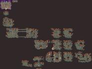 Abandoned Mine SDOM