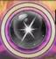 Machine Golem (summon)