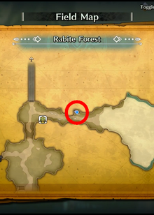Rabite Forest Map Sparkle02 TOM.png